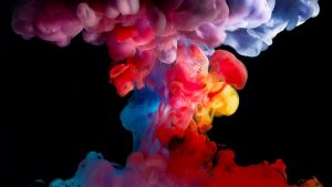 SMOK Vape